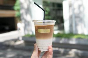 広島市中区・袋町にある〈OBSCURA COFFEE ROASTERS〉でToGoしました!【広島カフェ】